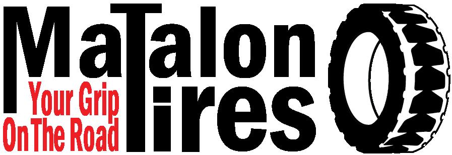English-logo-01-01